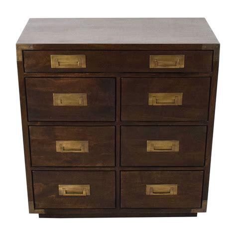 crate and barrel bedroom 43 crate and barrel crate barrel 7 drawer bedroom