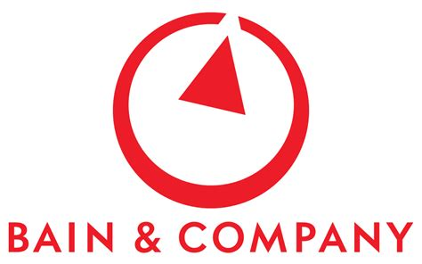 and co file bain and company logo 1 svg
