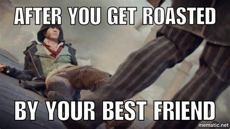 Funny Assassins Creed Memes - assassins creed memes funny assassin creed memes