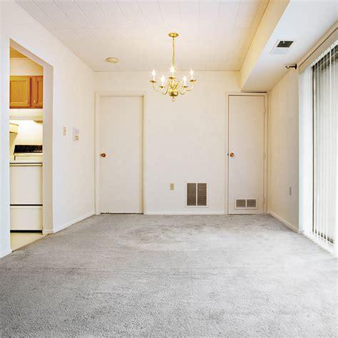 1 bedroom apartments shadyside franklin west 265 shady avenue apt 23