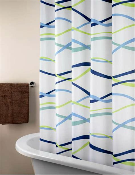 design your own shower curtain online abstract pattern design 180x180cm polyester bathroom use