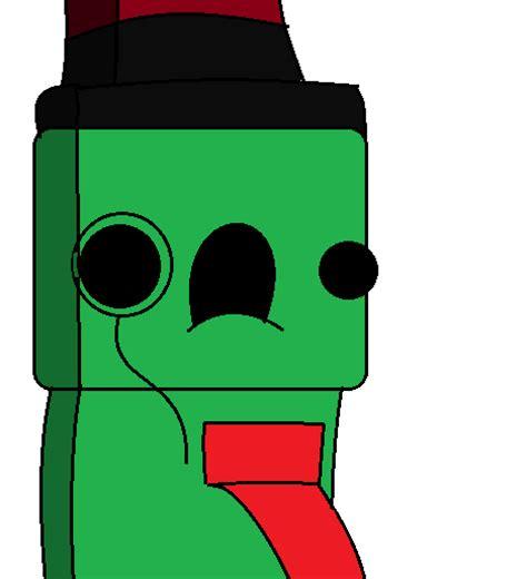 acadamy how to draw micraft things and random thing random minecraft drawing by xx herobrine xx on deviantart