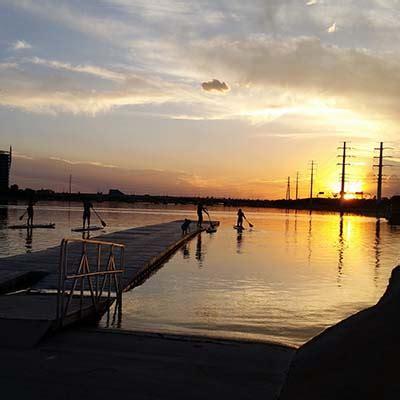 phoenix paddle boats places to paddle in arizona paddle boarding arizona