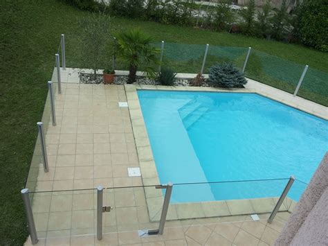 barriere piscine amovible 1168 barri 232 re de piscine amovible ciabiz