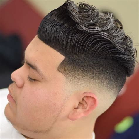 skin fade hairstyles 55 new s hairstyles haircuts 2016
