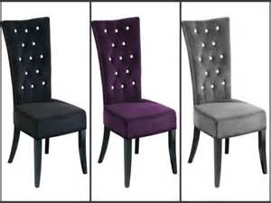 17 high back chairs for dining room hobbylobbys info