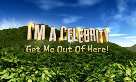 celebrity jungle 2017 whos going in who are the rumoured cast and contestants in the line up