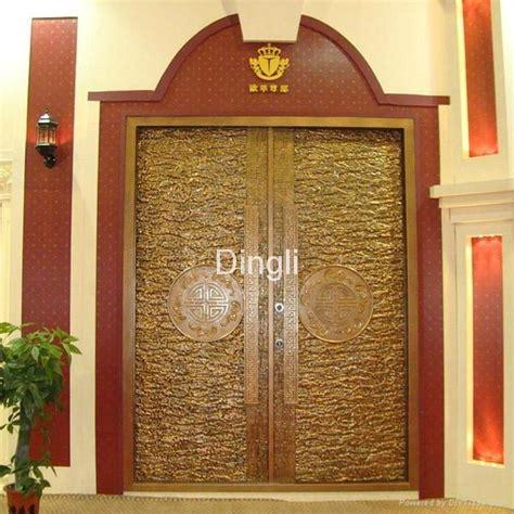 door manufacturers usa security doors security door manufacturers in china