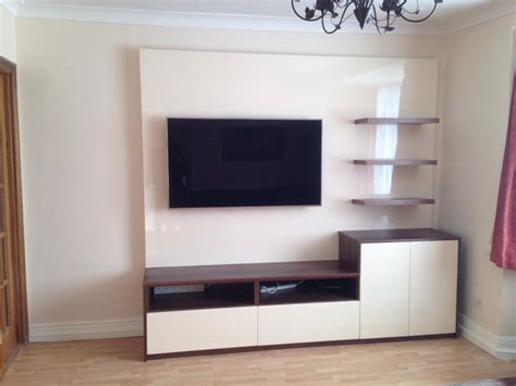 cheap bedroom units cheap bedroom units 28 images kitchen cabinet
