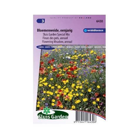 drijfkaarsen bloemen kopen bloemen zaden bloemenweide eenjarig mengsel diverse