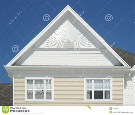 roofing a house gable roof house hip roof homes gable roof homes