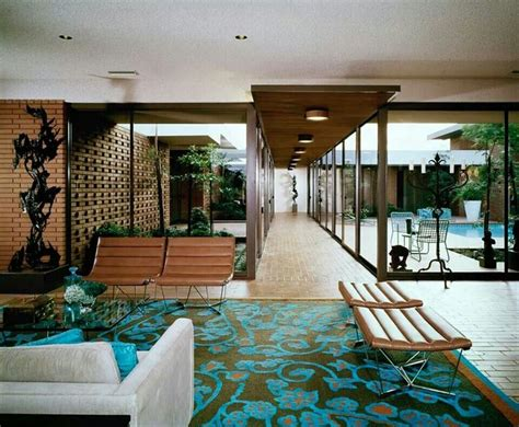 mcm home in seattle mid century modern pinterest 11044 best vintage home and stuff images on pinterest
