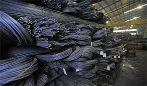 Besi Beton Ulir Termurah Sni besi beton ulir polos daftar harga besi baja murah jual