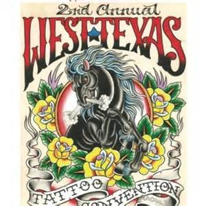 tattoo expo carlsbad nm st west texas tattoo convention westtexastatcon on myspace