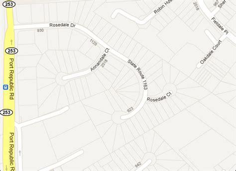 property lines map maps harrisonburghousingtoday market updates analysis and commentary on harrisonburg