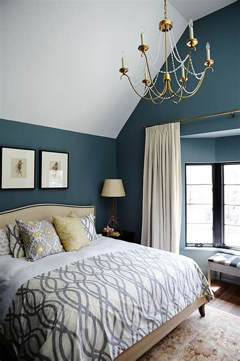 bedroom trends 6 livable paint color ideas to boost your color confidence