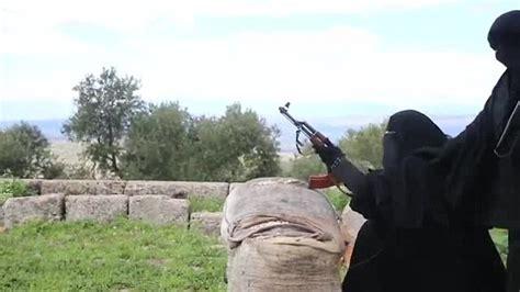 Magazine Blunder Mound by Inside The Jihadist Fanatics