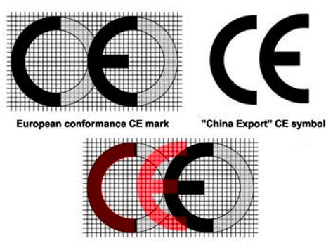 pubg bad module conformit 233 europ 233 enne ve china export farkı technopat