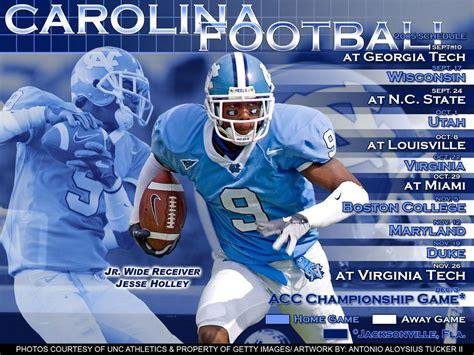 Unc Search Carolina Tar Heels Football Tar Heel Times Houseofcheat