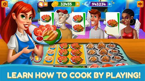 giochi di cucina gratis in italiano giochi di cucina