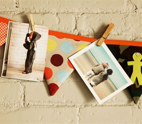 arredare con fotografie arredare con le fotografie una parete leitv