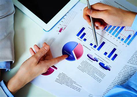 investasi saham  reksadana saham  perbedaannya