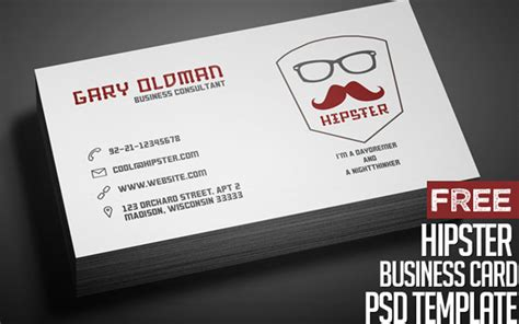 10 business card template psd 50 free world best creative business card design templates