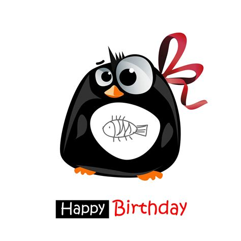 Creative Ideas To Wish Happy Birthday Kids Birthday Quotes Happy Birthday Wishes For Children
