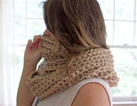 ribbed infinity scarf crochet pattern ribbed infinity scarf by simply maggie