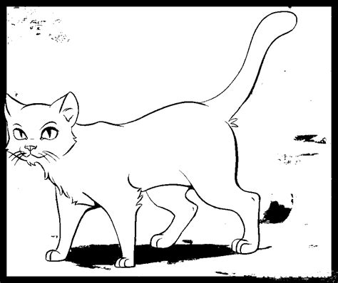 auto b good coloring pages az coloring pages