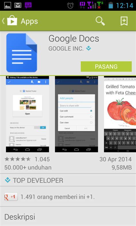 Hp Samsung Tab Paling Murah spek cyrus tablet mulai harga paling murah lengkap