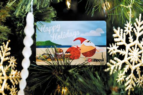 Zippy S Gift Card - making diners feel right at home for the holidays zippy s dining out