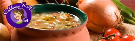 Flush Detox Cabbage Soup by 7 Day Cabbage Soup Cleanse