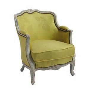 Louis Bergere Chair » Home Design 2017