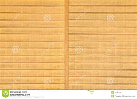 Paper Door by Japanese Sliding Paper Door Royalty Free Stock Photo Image 35377535