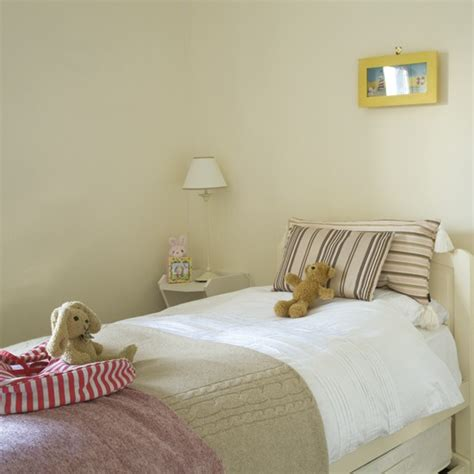 tranquil bedroom child s tranquil bedroom housetohome co uk