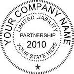 corporate seals amp stamps official the corporate connection