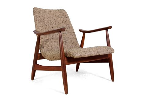mid century dining chairs danish c1960 the furniture rooms danish teak framed retro armchair c1960 the furniture rooms