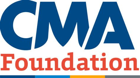 cma archive net cma foundation and cam announce 3 1 million grant for