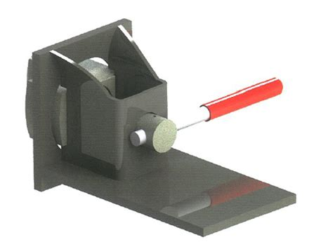 locking mechanism furnitra automotive locks containers locking mechanisms