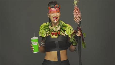 whats the big deal with cultural appropriation sbs news boost juice under fire for cultural appropriation nitv