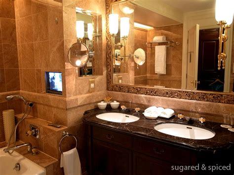 shangri la bathroom hong kong island shangri la sugared spiced