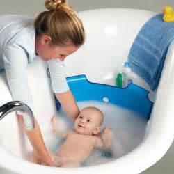 baignoire b 233 b 233 pour une innovation r 233 volutionnaire