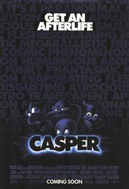 watch online casper 1995 full movie official trailer watch casper 1995 watch cartoons online free cartoons is not just for the kids