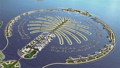from dubai to world world visits genius architects work dubai world islands