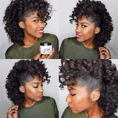 african american perm rod hairstyles for black best 25 perm rods ideas on pinterest hair rods