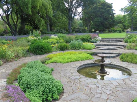 Dunedin Botanic Gardens Dunedin Botanic Gardens Dunedin