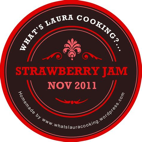 chutney label templates need labels for jam chutney preserves a look at