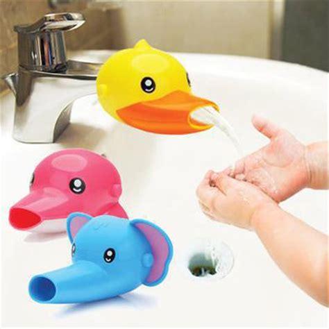 Toothbrush Holder Frog Holder Utk Tempat Sikat Gigi Odol Termurah popular duck bathroom accessories buy cheap duck bathroom