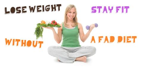 4 Pros And Cons Of Getting Fit With Friends by Fad Diets Pros And Cons Of Fad Dieting